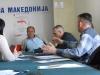 sostanok-sovet-19-03-2014-11_800x600